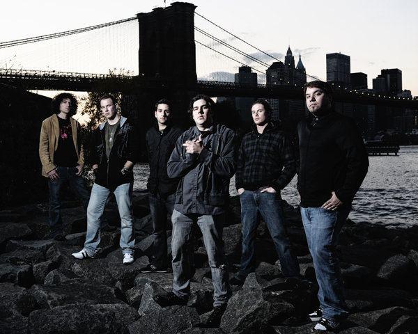 BulletProof Messenger Music Bulletproof Messenger