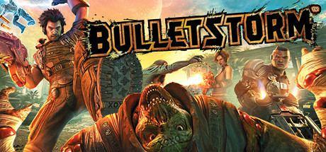Bulletstorm Bulletstorm on Steam