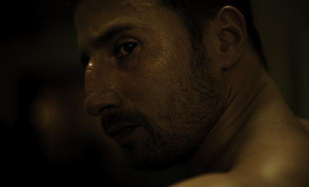 Bullhead (film) Bullheads director and star steer the conversation IFC