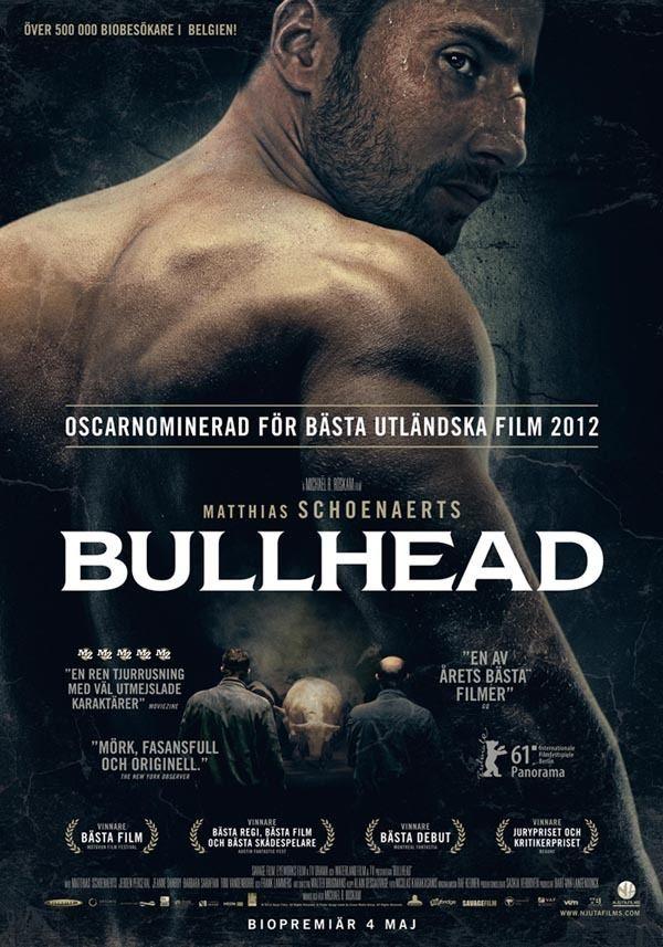 Bullhead (film) Bullhead CFY