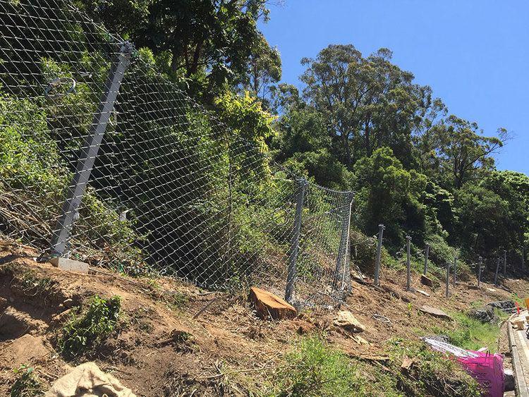 Bulli Pass wwwrmsnswgovauimagesprojectsillawarrabulli