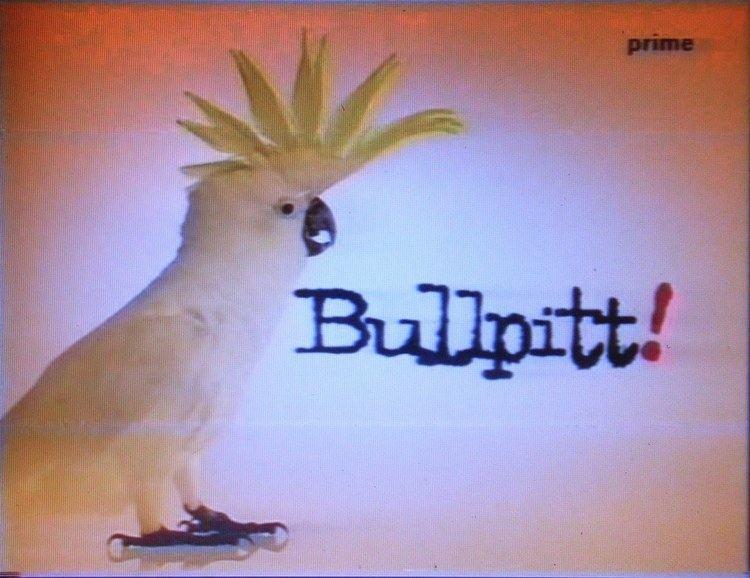 Bullpitt! httpsiytimgcomviyYbSQd4ioQmaxresdefaultjpg