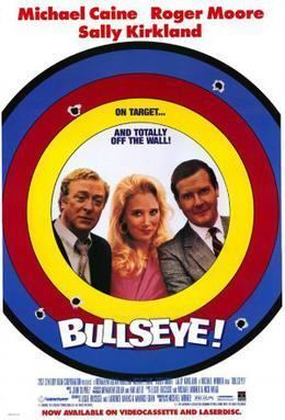 Bullseye Bullseye 1990 film Wikipedia