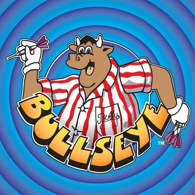 Bullseye (UK game show) httpslh4googleusercontentcomeJyaVsWI8a0AAA