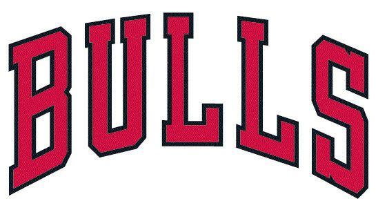 Bulls–Heat rivalry
