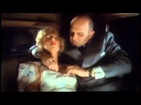 Bullshot (film) BULLSHOT YouTube