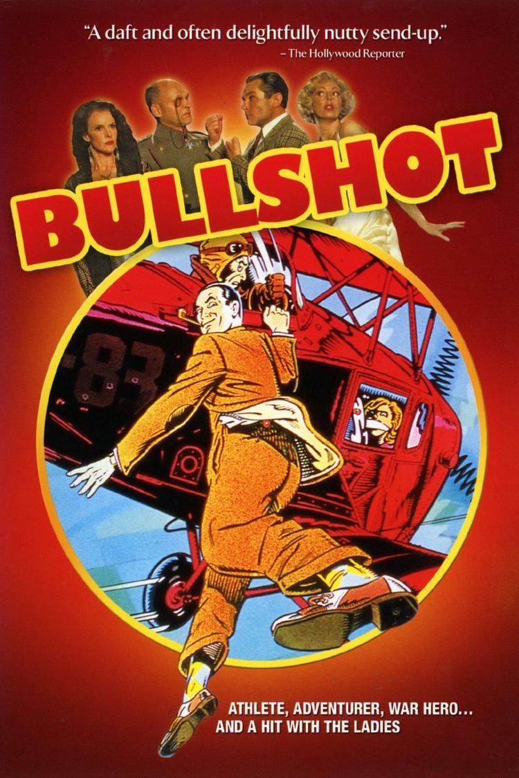 Bullshot (film) wwwgstaticcomtvthumbdvdboxart9044p9044dv8