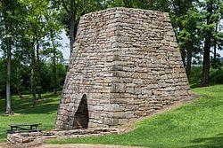 Bullskin Township, Fayette County, Pennsylvania httpsuploadwikimediaorgwikipediacommonsthu