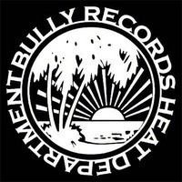 Bully Records wwwhiphopcorenetimagesinterviews732jpg