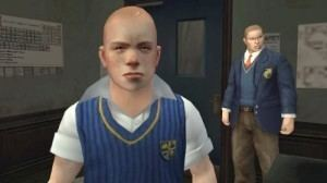 Bully (video game) Bully 2 Will It Be Announced This Year The Gazette Review