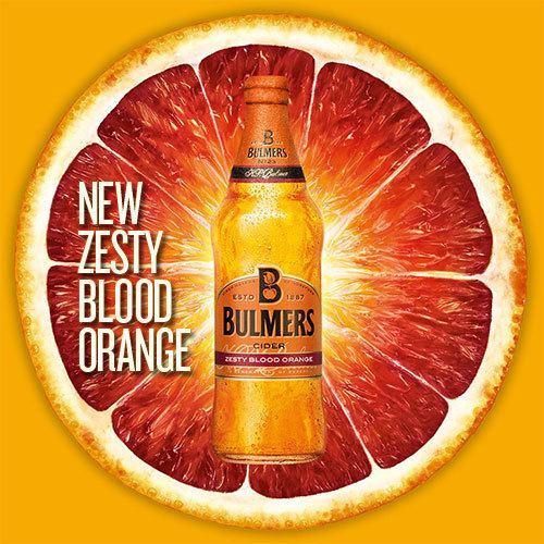 Bulmers home Bulmers Cider Bulmers Cider