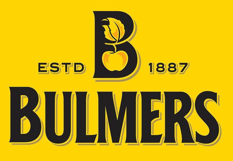 Bulmers H P Bulmer Wikipedia