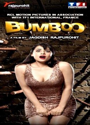 Bumboo 2012 Hindi Movie Watch Online Filmlinks4uis