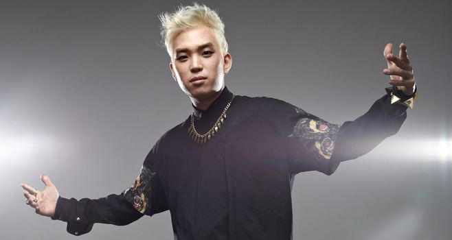 Bumkey Bumkey Revealed to Have Been Arrested and Charged for