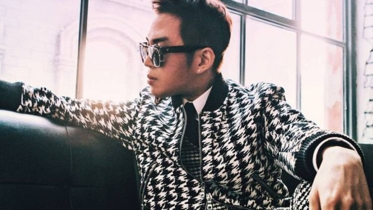 Bumkey Bumkey Ruled Not Guilty on Drug Dealing and Administering