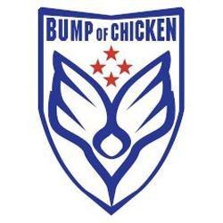 Bump of Chicken httpslh3googleusercontentcomWaLmaOv2DAAAA