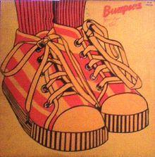 Bumpers (album) httpsuploadwikimediaorgwikipediaenthumbf