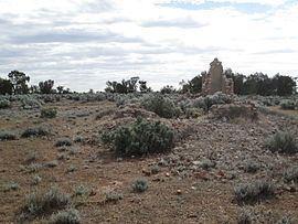 Bundey, South Australia httpsuploadwikimediaorgwikipediacommonsthu
