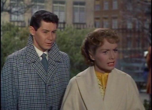 Bundle of Joy Bundle of Joy 1956 Norman Taurog Eddie Fisher Debbie Reynolds