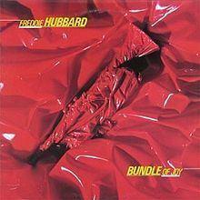 Bundle of Joy (album) httpsuploadwikimediaorgwikipediaenthumbd