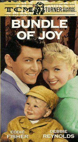 Bundle of Joy Bundle of Joy 1956