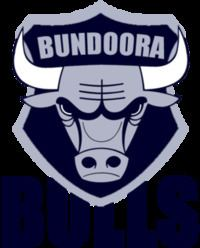 Bundoora Football Club httpsuploadwikimediaorgwikipediaenthumb9