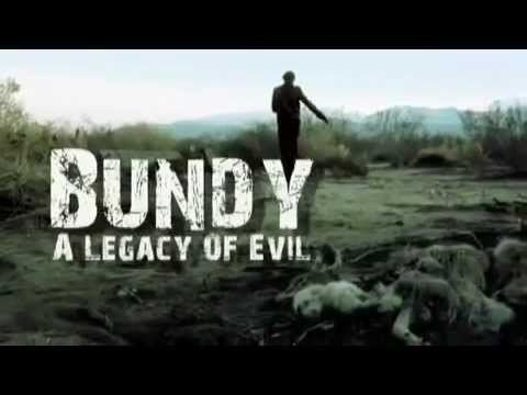 Bundy: An American Icon Bundy An American Icon 2008 A Legacy Of Evil Trailer YouTube