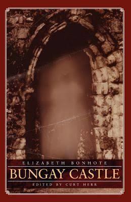 Bungay Castle (novel) t0gstaticcomimagesqtbnANd9GcSwDY0z8P3P6D74Fi