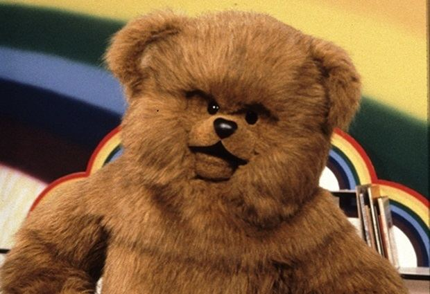 Bungle (Rainbow) cdnstaticdenofgeekcomsitesdenofgeekfiles68