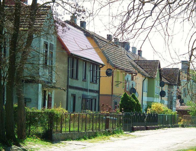 Buniewice