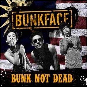 Bunk Not Dead httpsuploadwikimediaorgwikipediaen330Bun