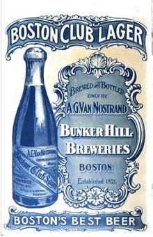 Bunker Hill Breweries httpsuploadwikimediaorgwikipediacommonsthu