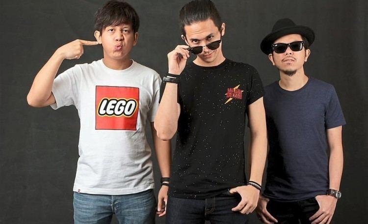 Bunkface Local rockers Bunkface ready to debut new sound next year Star2com