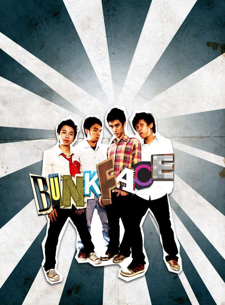 Bunkface bunkface DeviantArt