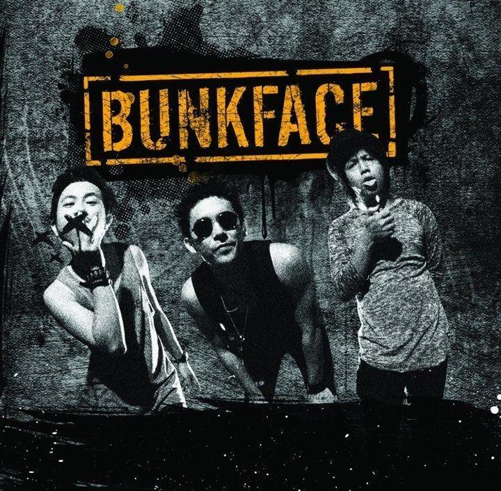 Bunkface Album Bunkface Bunk Not Dead 2012 MP3 CariGold Forum