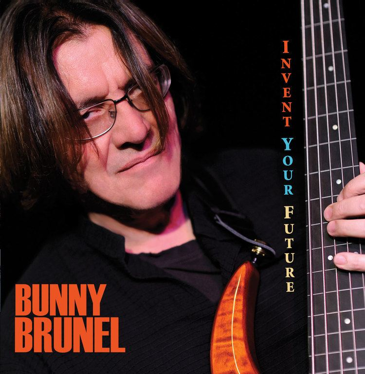Bunny Brunel httpscdnevbuccomeventlogos42048936bunnybru