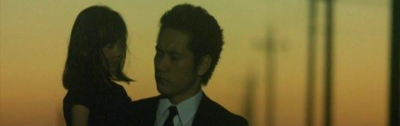 Bunny Drop movie scenes Usagi Drop is 100 feel good cinema If the film doesn t grab you there s a change you ll find false sentiment all over the place but Tanaka does