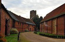 Bunny Hall httpsuploadwikimediaorgwikipediacommonsthu