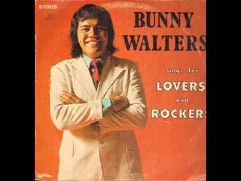 Bunny Walters Bunny Walters Take the Money and Run YouTube