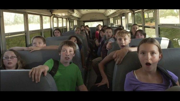 Bunnyman (film) Film Review The Bunnyman Massacre 2014 HNN