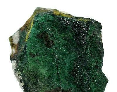 Bunsenite