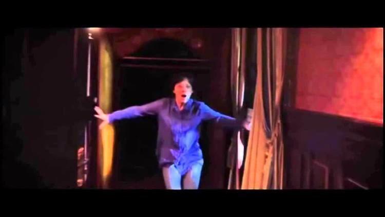 Bunshinsaba (2012 film) Bi Xian II Bunshinsaba 2 Official Teaser Trailer 2013 YouTube