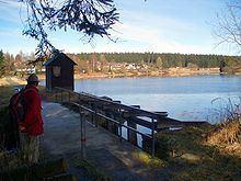Buntenbock httpsuploadwikimediaorgwikipediacommonsthu
