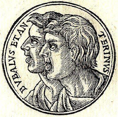 Bupalus and Athenis httpsuploadwikimediaorgwikipediacommons44
