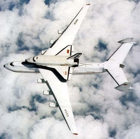 Buran programme Dark Roasted Blend Rare Photos of the Russian quotBuranquot Space Program