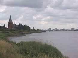 Burcht, Antwerp httpsuploadwikimediaorgwikipediacommonsthu