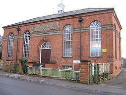 Burcot, Worcestershire httpsuploadwikimediaorgwikipediacommonsthu
