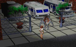 Bureau 13 (video game) Bureau 13 Images Video Information