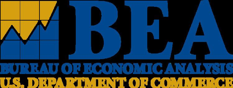 Bureau of Economic Analysis