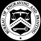 Bureau of Engraving and Printing httpsuploadwikimediaorgwikipediacommonsthu